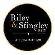 Riley & Stingley P.C logo